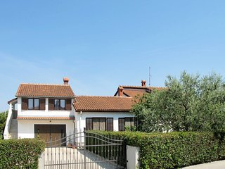 Haus Fabiana (PUL615)