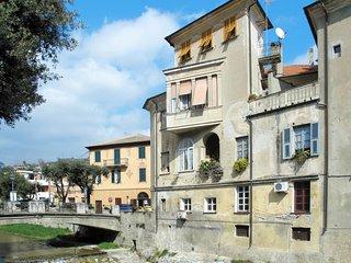 Casa Porta Reale (FLG211)