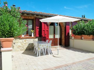 Residence Girasole (MVC132)