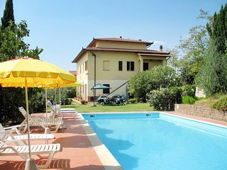 Casa San Michele (SGI370)