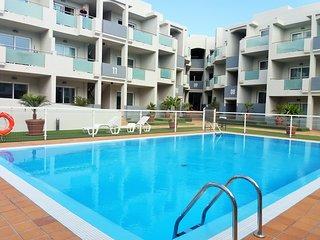 Sunset Spot Fuerteventura II-Premium Apartments-Pool, free wifi, free netflix