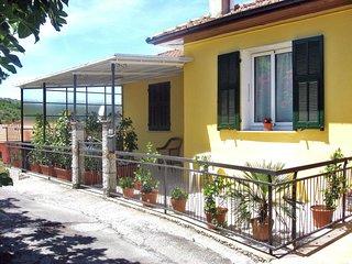 Casa Mimosa (IMP171)