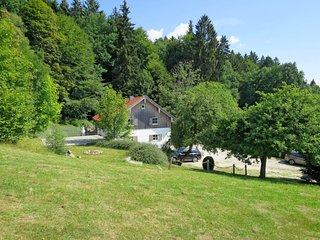 Landhaus Gulde (LLW400)