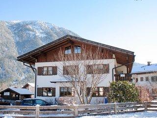 Haus Lechner (GAP420)