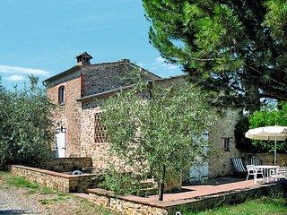 Antico Borgo San Lorenzo (COL108)