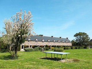 Residence de la Carquois T3 (CPF300)