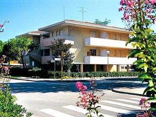 Casa Angolo (BIB769)