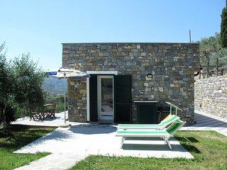 Villa Monte Calvario (IMP433)