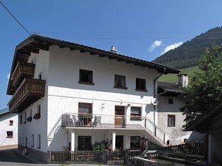 Haus Pult (NDR150)