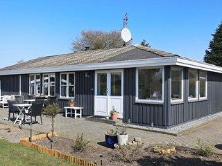 Tasinge/Stenodden