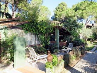 Residence Piccola Oasi (CLV271)