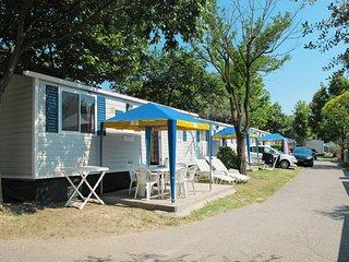 Camping Cisano & San Vito (BDL500)