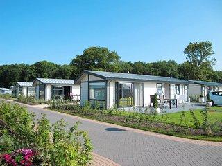 Park Noordwijkse Duinen (NWK101)
