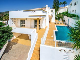 Villa Albufeira FAMILY
