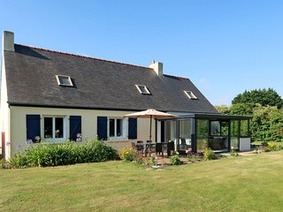Ferienhaus (KRB100)