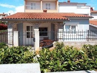 Ferienhaus INES I (PUL347)