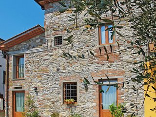 Casa Romani (MST132)