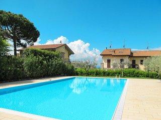 Residence Bardolino (BDL101)