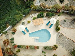 Gennadi Dreams Holiday Villa