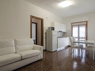 Appartamento San Giorgio Rosolina Mare