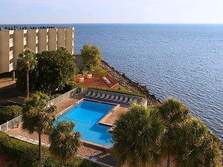 Tampa Waterfront
