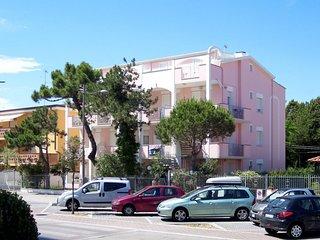 Residence Doria I (LST151)