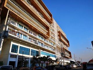 Primavera Residences 1 Br Condo in Uptown CDO