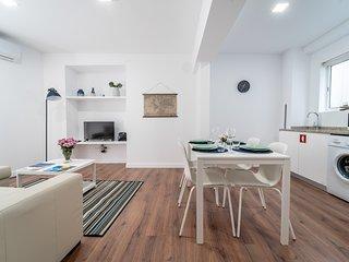 Apartment in Braga