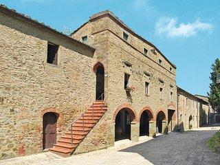 Villa Migliarina (PGO151)