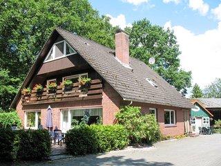 Haus Reyelts (WGT123)