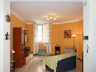 Casa Borgo (CNO105)