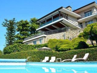 Villa Ornella (MDL121)