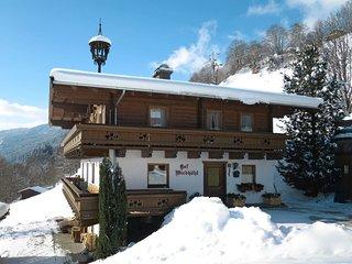 Haus Wiedholzl (BRB140)
