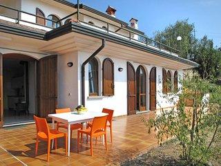 Villa Oleandro (FLG285)