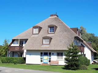 Residence Cormorant (PRW111)