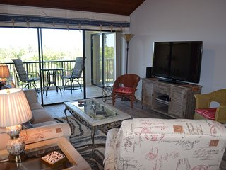BT 3843 Ocean View Condo-Welcome to Paradise