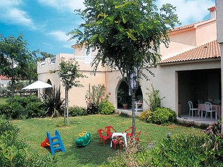 Residence Les Chenes (MAA200)