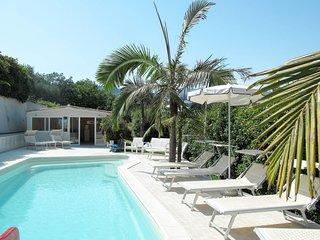 Villa Emanuele (SLR147)