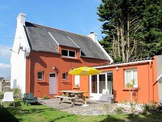 Ferienhaus (TEC207)