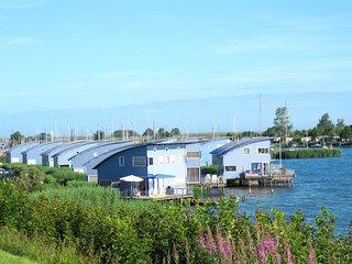Lauwersmeer (LWM125)