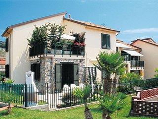 Villaggio Le Margherite (SLR251)