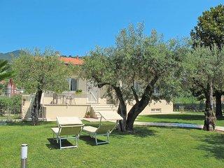 Villa Neri (QCE160)