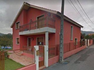 Casa Coiro