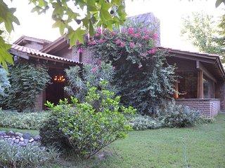 Aldila Casa