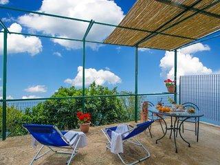 1 bedroom Villa with WiFi - 5786336