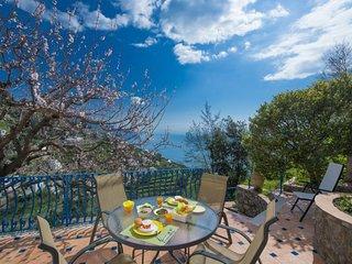 1 bedroom Villa in Amalfi, Campania, Italy - 5786333