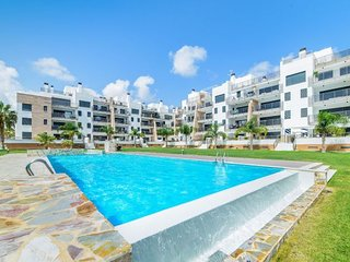 3 bedroom Apartment with Air Con and WiFi - 5251669