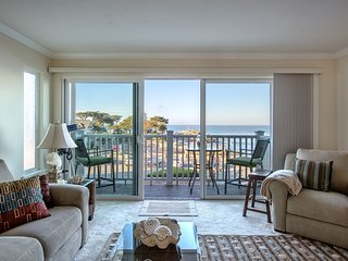 3709 Lover's Point Beach Retreat - 2 Bedroom