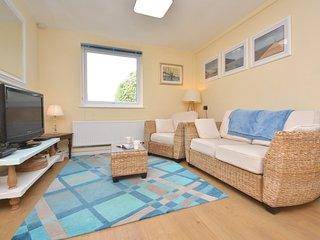 74822 Apartment situated in Saundersfoot
