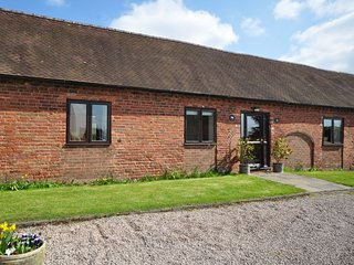 74794 Barn situated in Kidderminster (7mls SE)